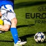 FOOT Quiz euro 2016 (1/2)