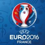 QUIZ EURO2016 (2/2)