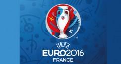 euro2016-foot-quiz