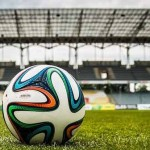 Euro 2016 : quels sont les joueurs de l'équipe de France les mieux payés ?