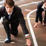 Le Markethon de l'emploi : un concept original pour retrouver un travail