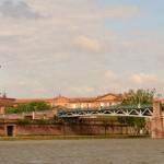 Toulouse : 5 lieux cool pour réviser ses cours