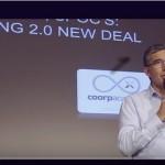 Formation professionnelle: Coorpacademy lève 10 millions d'euros