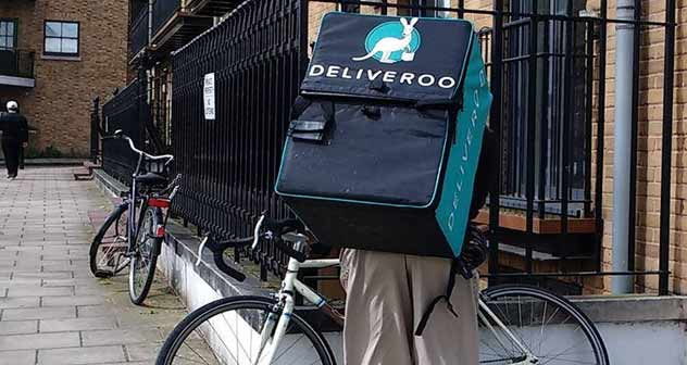 deliveroo-travail-emploi