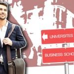 Business School ou Université ? La hausse des frais amplifie la concurrence