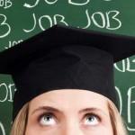 Études supérieures de commerce : faire le bon choix au salon des grandes écoles de Paris