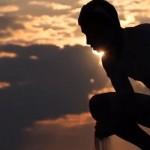 Orientation : 6 conseils à méditer pour trouver sa voie au XXIème siècle