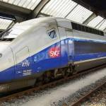 SNCF : voyager en illimité, c'est possible !