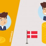 Coût du travail : la main d'oeuvre, toujours 10 fois moins chère en Bulgarie