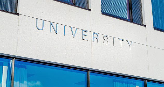 midi-pyrenees : une entrée à l'université difficile pour les bacheliers
