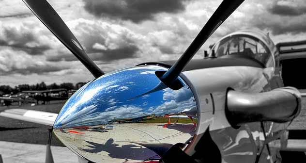 midi-pyrenees : CFA : 4 nouvelles formations aéronautiques en apprentissage