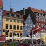 La flexisécurité à la danoise est-elle transposable en France?