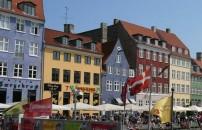 loi-travail-danois