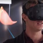 Formation en médecine : la réalité virtuelle pour apprendre l'anatomie