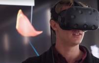 medecine-realite-virtuelle