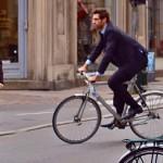 Flexisécurité : faut-il copier le Danemark ?