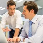 Réforme du travail : quels avantages côté salariés ?