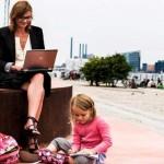 Réforme du travail : la flexisécurité à la danoise est-elle transposable ? (1/2)