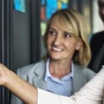 Perpignan : des commerçants mobilisés pour l'emploi