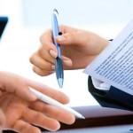 Les secrets d'un CV efficace