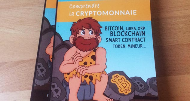 comprendre-la-cryptomonnaie-masson2