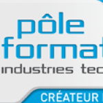 Illustration du profil de Pôle Formation des Industries Technologiques - CFA de l'Industrie