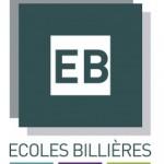 Illustration du profil de ECOLES BILLIERES