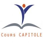 Illustration du profil de CoursCapitole