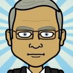 Illustration du profil de Jean-Paul-Angrand