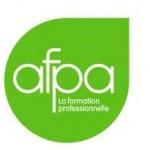 Illustration du profil de AFPA