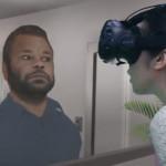 Se former à l'empathie avec la réalité virtuelle
