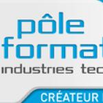 Illustration du profil de Pôle Formation des Industries Technologiques - CFA de l'Industrie