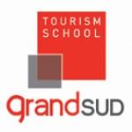 Illustration du profil de GRAND SUD FORMATION